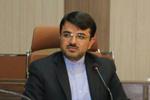 محمود احمدی تعزیرات حکومتی قزوین