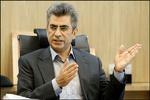 بازنگری در آییننامه استخدامی شهرداری تهران پس از ۴۰ سال
