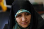 تبریز الگوی نداشتن معتاد متجاهر در کشور/ خشکی دریاچه ارومیه باعث مهاجرت میشود