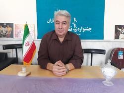 آذربایجانشرقی تنها به تبریز محدود میشود/ بی توجهی به شهرستان ها