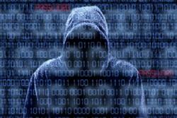 ۳ بیمارستان آمریکایی به هکرها باج دادند