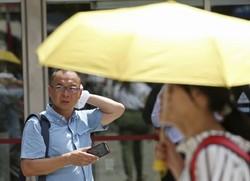 Yaşlı Japon erkekler, kadınlardan daha yalnız