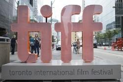 فیلمهای جدید جشنواره تورنتو معرفی شد/ یک فیلم از کارگردان ایرانی