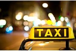 واگذاری هرگونه مجور تاکسی بیسیم و تلفنی باید با فراخوان انجام شود