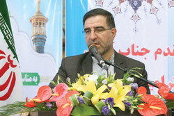 ترامپ خواهان مذاکره با ایران است/ تشکر از موضع اخیر رئیس جمهور
