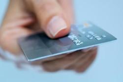 دستگاه کارت خوان با اثر انگشت ساخته شد