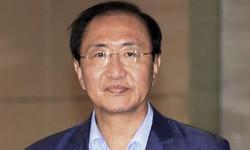 جنوبی کوریا کے رکن پارلیمنٹ نے خودکشی کرلی