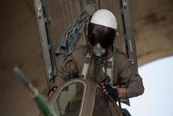 سرنوشت یکی از خلبانان سوخوی سرنگون شده از سوی اسرائیل مشخص شد