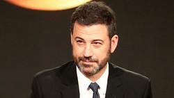 Jimmy Kimmel exposes Trump's hypocrisy on Iran