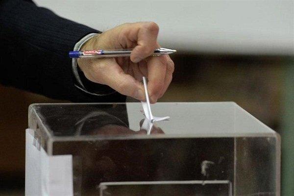 ثبت نام انتخابات ریاست فدراسیون قایقرانی از فردا آغاز میشود