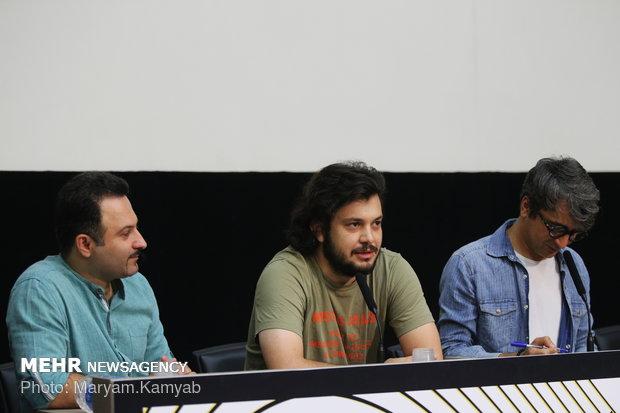 9th Independent Short Film Celebration