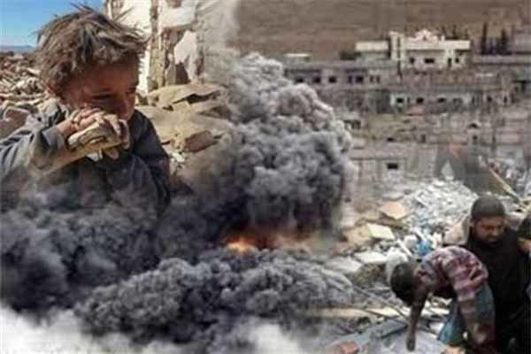 """""""واشنطن بوست"""": الإدارة الأميركية شريكة في جرائم السعودية في اليمن"""