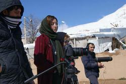 ریشه یابی مجرد ماندن دختران در تهران