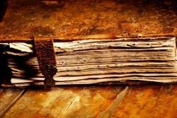 ترجمه «عروس چوپانها» به زودی چاپ میشود/افسانهای دیگر از سومر
