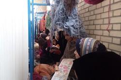 ۳۲ کارگاه قالیبافی فعال در استان سمنان وجود دارد