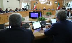 «عباس رضایی» استاندار اصفهان شد