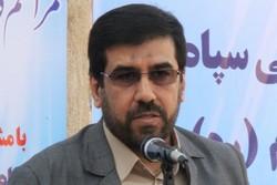 احمد لطفی