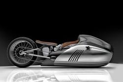 موتور سیکلت نوآورانه را ببینید