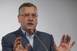 وزیر دفاع پیشین اوکراین به اقدام تروریستی علیه روسیه متهم شد