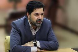 ۱۵۰۰ ساعت برنامه فرهنگی هنری طی نوروز در کرمان اجرا میشود