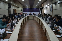 اجرای برنامه پیوند صنعت و دانشگاه/ جذب دانشجوی خارجی در استان