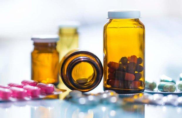 تحریمها تاثیری بر ارائه دارو و خدمات در بیمارستان جم نداشته است