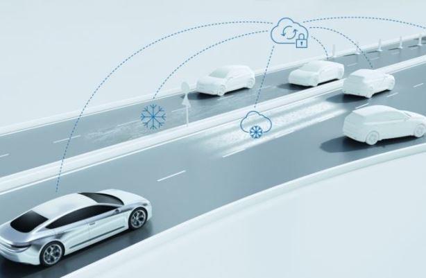 تلاش شرکت های خودروساز برای وضع استانداردهای جامع محصولات خودران