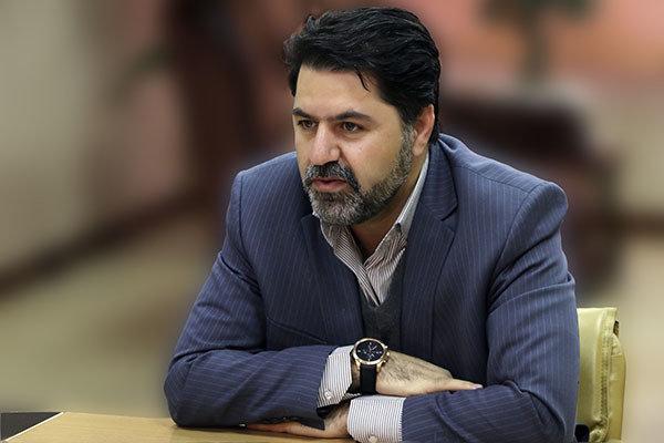 روند اجرای پروژه های عمرانی مشترک در بافت تاریخی کرمان بررسی شد