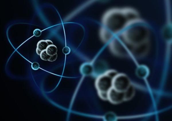 مهمترین شانسهای نوبل ۲۰۲۱/از فناوری mRNA تا متا ماده شدن طلا