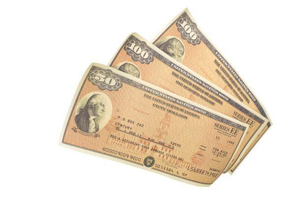 سود اوراق قرضه ۱۰ ساله آمریکا به بالاترین رکورد ۱۴ ماهه رسید
