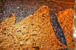 بالا بودن سرانه مصرف نان در ایلام/ کیفیت آرد افزایش می یابد