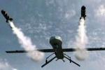 پاکستان چین سے 48 ڈرونز خریدے گا
