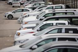 پیش فروش قطعی خودروی چینی در زمان ممنوعیت واردات
