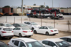 هشدار جدی به خریداران خودروهای لیزینگی/اسامی شرکتهای مجاز در سایت بانکمرکزی