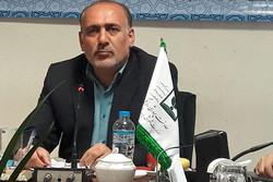 ثبت نام در «جشنواره فردا» تا ۱۰ بهمن تمدید شد