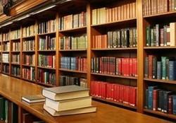 کتابخانه تخصصی تئاتر و نمایش در دزفول افتتاح شد