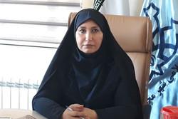 مشکل آب منطقه هفت محمدیه با تامین سهم ۳۰ درصدی شهرداری حل می شود
