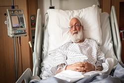 آية الله عيسى قاسم يغادر المستشفى ويستمر بالمتابعة