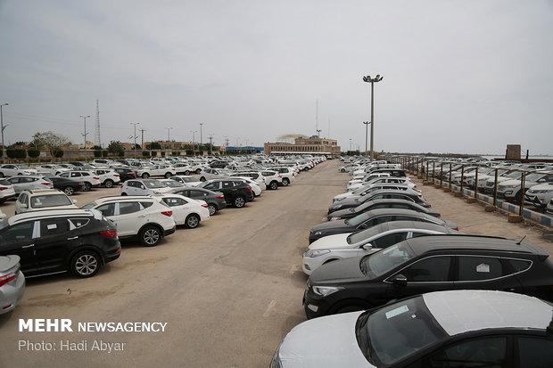 جزئیات محاسبه مالیات نقل و انتقال خودروهای داخلی و وارداتی