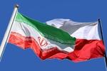 رئاسة بولندا توضح لطهران استضافتها للمؤتمر الدولي بشأن إيران