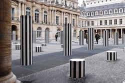 چرا سیاست فرهنگی در فرانسه با مشکل روبروست؟