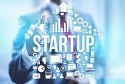 رونمایی از سه سامانه تسهیل ارتباط با کسب و کارهای الکترونیکی