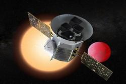 جزئیات بهره برداری از اپراتور ماهواره مخابراتی اعلام شد