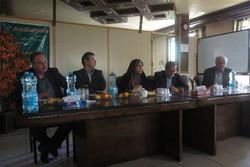 مشکلات رانندگان استان قزوین را با جدیت پیگیری می کنیم
