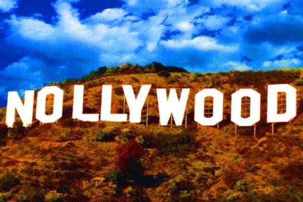 دومین تولیدکننده بزرگ فیلم در جهان کیست/ با «نالیوود» آشنا شوید