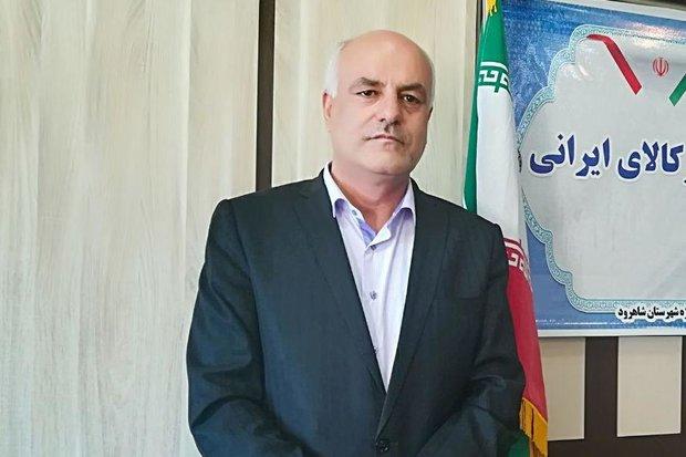 تولید تخممرغ در استان سمنان به ۲۸ هزار تن میرسد