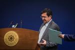 جزئیات جلسه همتی با صادرکنندگان/ اصلاحیه بخشنامه نحوه بازگشت ارز صادراتی فردا ابلاغ میشود