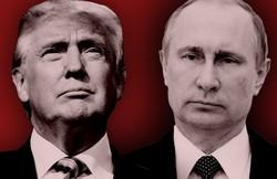 «رولت روسی» برای مهمانی آمریکاییها