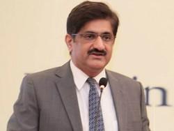 سندھ حکومت کی تاجروں کو کل سے دکانیں کھولنے کی اجازت