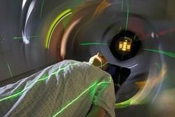 پروتون درمانی گزینه مناسبی برای کاهش عوارض جانبی سرطان